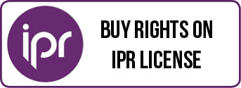 Search for my books on IPR License